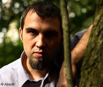 Bacharevic_Akash3
