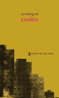 DJStalingrad_Exodus