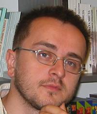 Ivan-Dodovski-foto-3