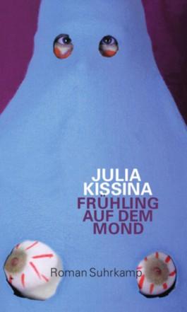Kissina_Fruehling-auf-dem-Mond