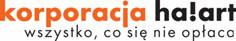 Logo_Korporacja2