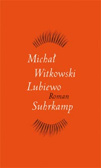 Lubiewo_Witkowski_Cover