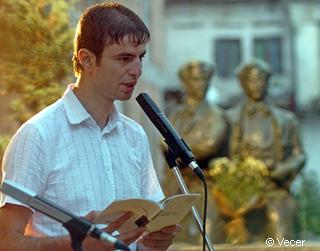 Nikola+Madzirov+-+photo+5