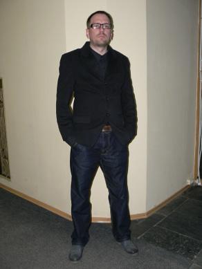 Konstantin Skorkin