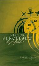 Titelbild-Erofeev-2