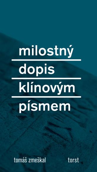 Zmeskal-Milostny