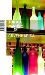 crvenkapica-10-300