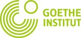 goethe_institut_russland