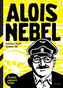 ilb_alois-nebel-trilogie-cover-m