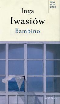 iwasiow