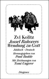 kolitz
