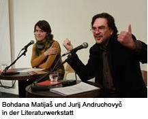 matijas_andruhovic_schrift