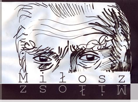 milosz-milosz