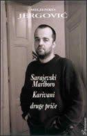 sarajevski_marlboro