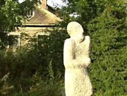 skulptur-haus