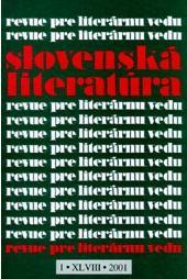 slov.literatura