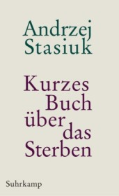 stasiuk_cover_dt