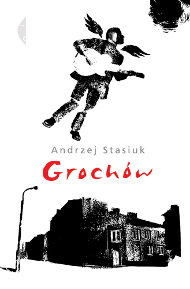 stasiuk_cover_pl